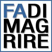 fadimagrire-logo